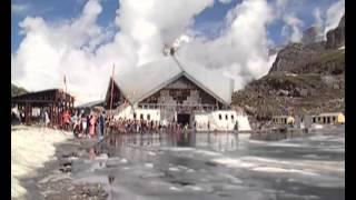Download Bhai Harbans Singh Ji - Hemkunt De Darshan Kar Aaiye (Vyakhya Sahit) MP3 song and Music Video