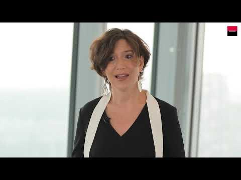 SGSS European Investor Summit 2021: Private Markets panel