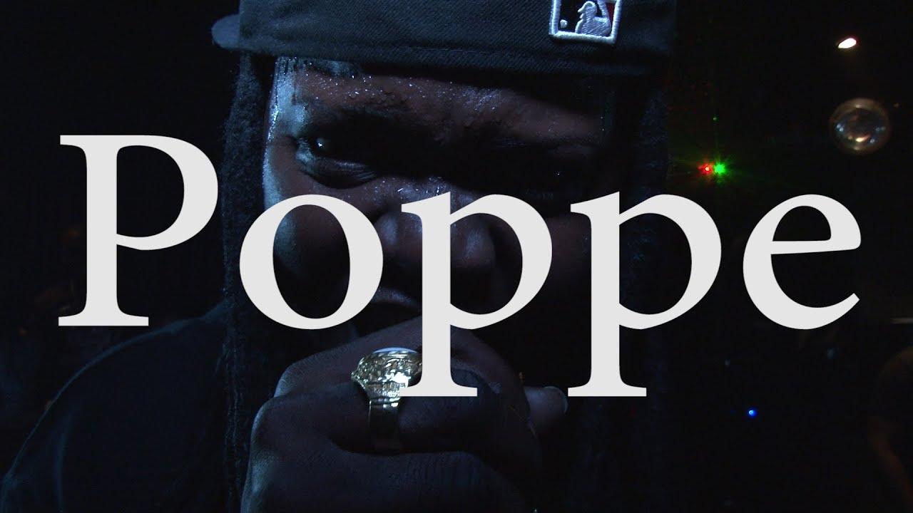 Popp It