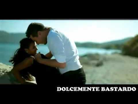Rhythm Divine - Enrique Iglesias -.