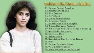 Download lagu Golden Hits Meriam Bellina