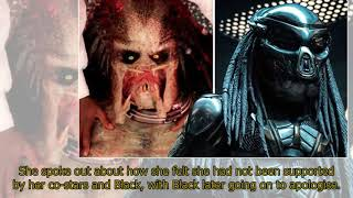 The Predator: Terrifying deleted scenes revealed - why this entire subplot was CUT