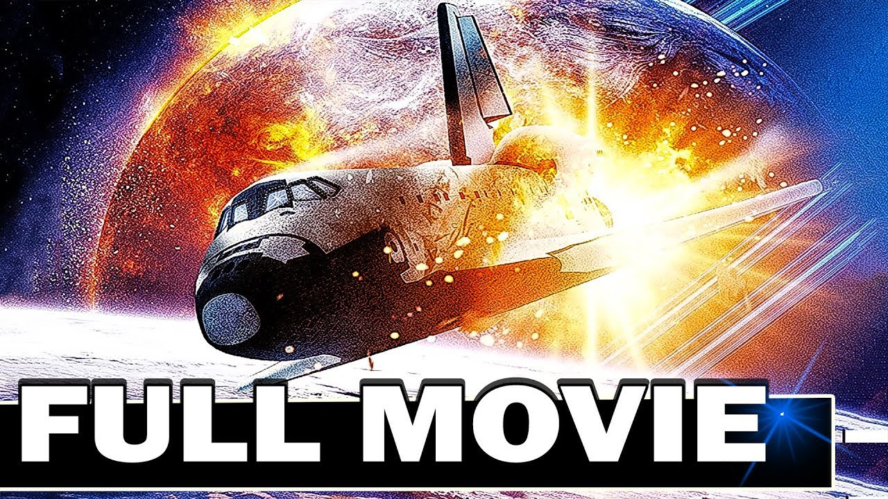 Journey to Unknown FULL MOVIE