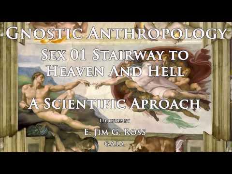 01 Sex: A Scientific Approach