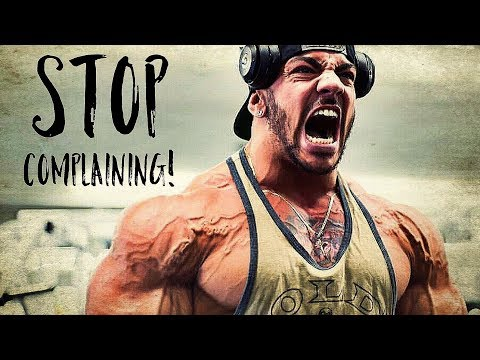 DID YOU DO YOUR BEST TODAY ? - The Ultimate Motivational Video
