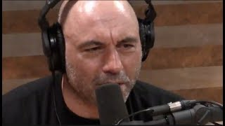 Baixar Joe Rogan - The Power Hot Women Have Over Ugly Men