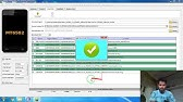 HOW TO FLASH STOCK LOLLIPOP FIRMWARE ON MMX Xpress 2 E313