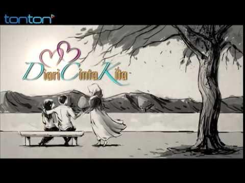 Azalea | Diari Cinta Kita | Episode 11