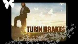Watch Turin Brakes Come And Go video