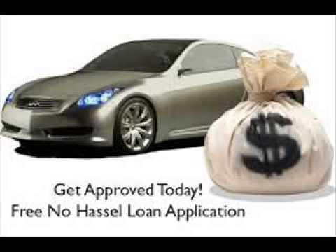 Peer to Peer Lending for Bad Credit