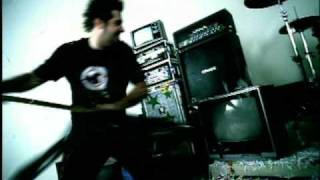 Zebrahead - Broadcast To The World  - The F*#king DVD Commercial