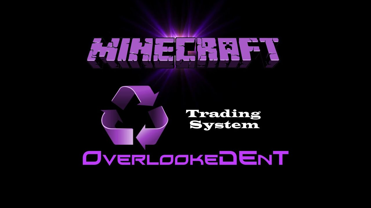 360 trading systems