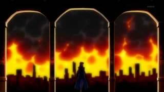 Gundam 00 1st Opening「DAYBREAK