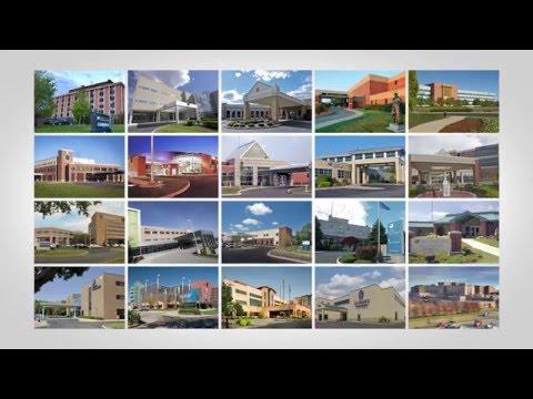 St. Vincent National Hospital Week