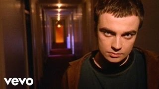 Catherine Wheel - Black Metallic YouTube Videos