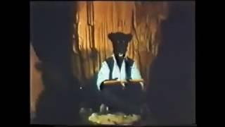 Best werewolf movie transformation scene of all time