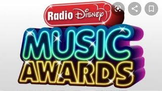 2016 Radio Disney Music Awards
