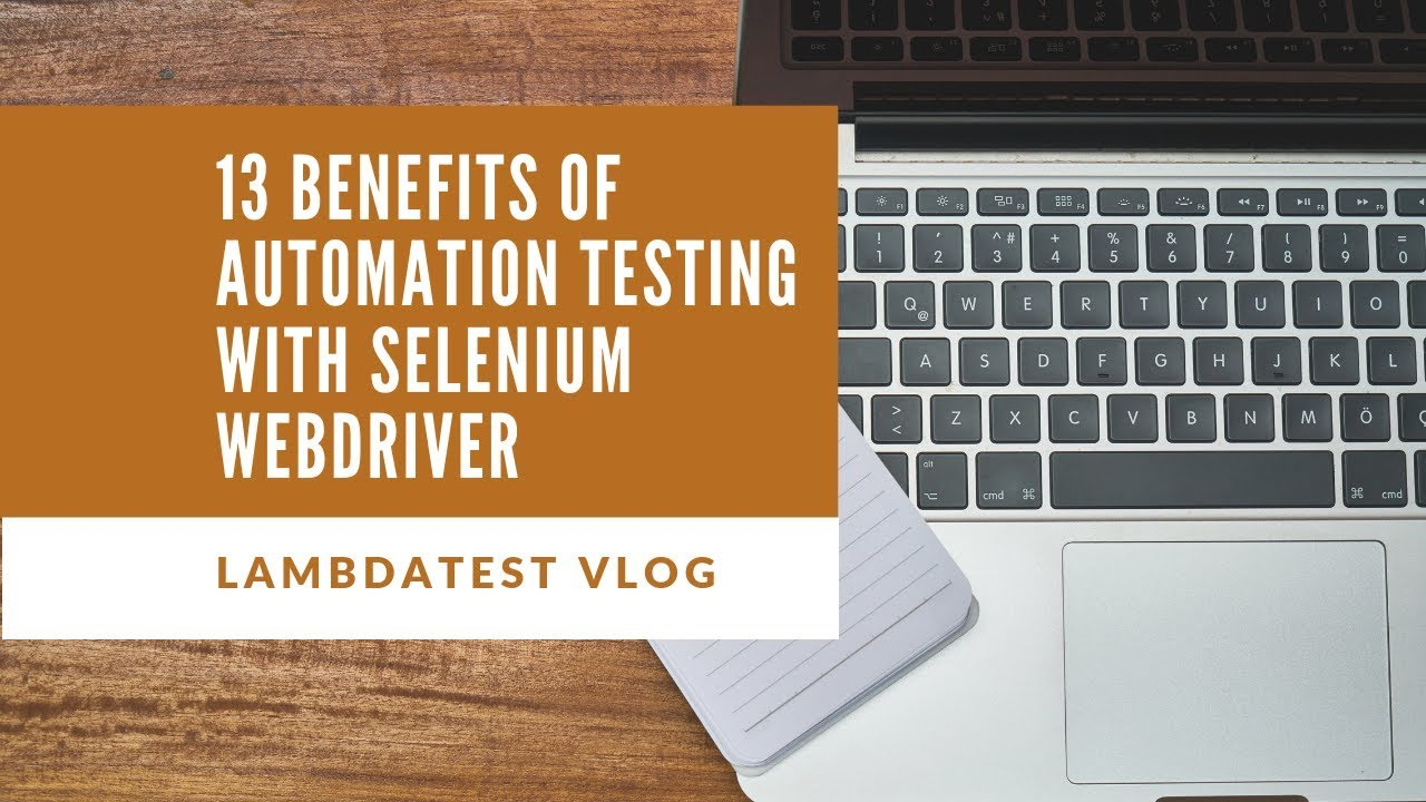 Image result for Benefits of selenium webdriver images