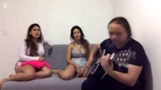 Baixar Simone & Simaria AO VIVO 29 JAN 2014
