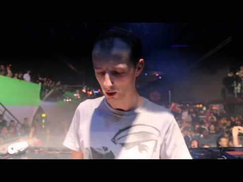VIDEO IMPRESSIONS: BIG BANG X-MAS BANG 25-12-2010 ...