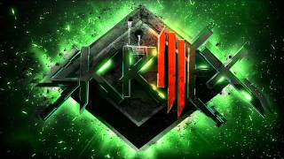 Download Skrillex - True Gangsters (Ben Woolsey Moombahcore Remix) [FREE DOWNLOAD] MP3 song and Music Video