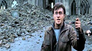 Гарри Поттер - Путь