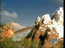 Making of Expedition Everest