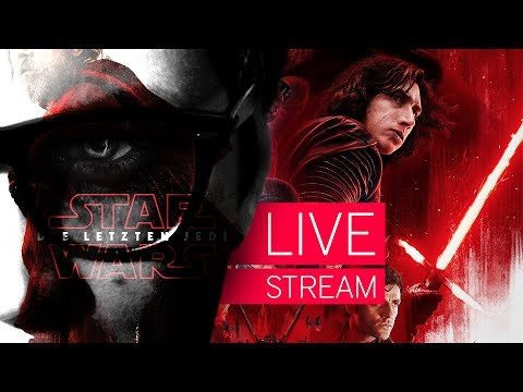 Download Youtube: Star Wars: Episode 8, Han Solo und das verlorene Visceral-Game