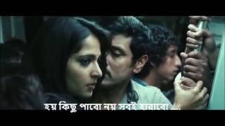 Sobai To shukhi hote chai | সবাই তো সুখী হতে চায় | Manna Dey Lyrics