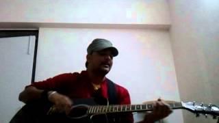 Sarang Kinjavdekar- Sambhala hai maine bahut apne dil ko