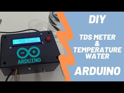 Irrespective of TDS levels…. Why we always need RO purified water in India?из YouTube · Длительность: 2 мин19 с