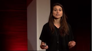 The Surprising Solution to Workplace Diversity | Arwa Mahdawi | TEDxHamburg