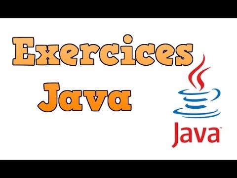 Exercice Java algorithme pour tester si un nombre pair ou impair