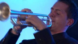 Kevin Pabst - La Pastorella