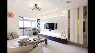 Luxury Living Rooms Living Room Sets Cabinet Designs For Living Room Fedisa= 194