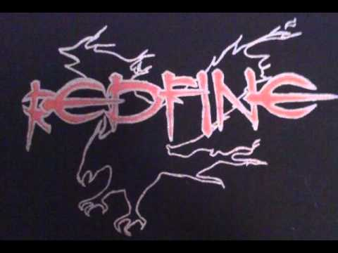 Redfine - In My Head