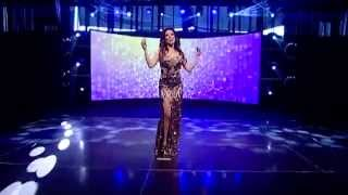 Zana Paloja - Ma ke marrë zemrën me hile (Official Video HD)