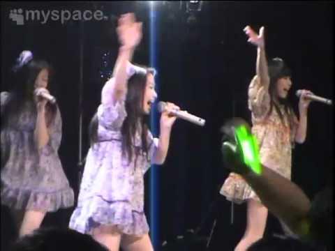 20100503 東京女子流 LIVE*007 - M3 Believe (Folder5)
