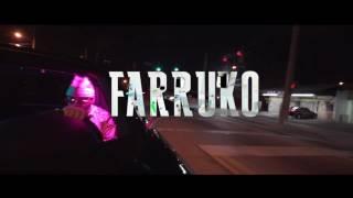 vuclip Farruko - AMG (Trap x Ficante) oficial