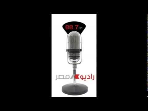GBI Egypt Team on Air Radio Masr