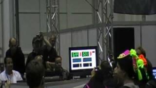 db devils vs TVE  SS1-2