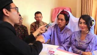 Download Video Bayu SKAK-TUTORIAL KAWIN MP3 3GP MP4