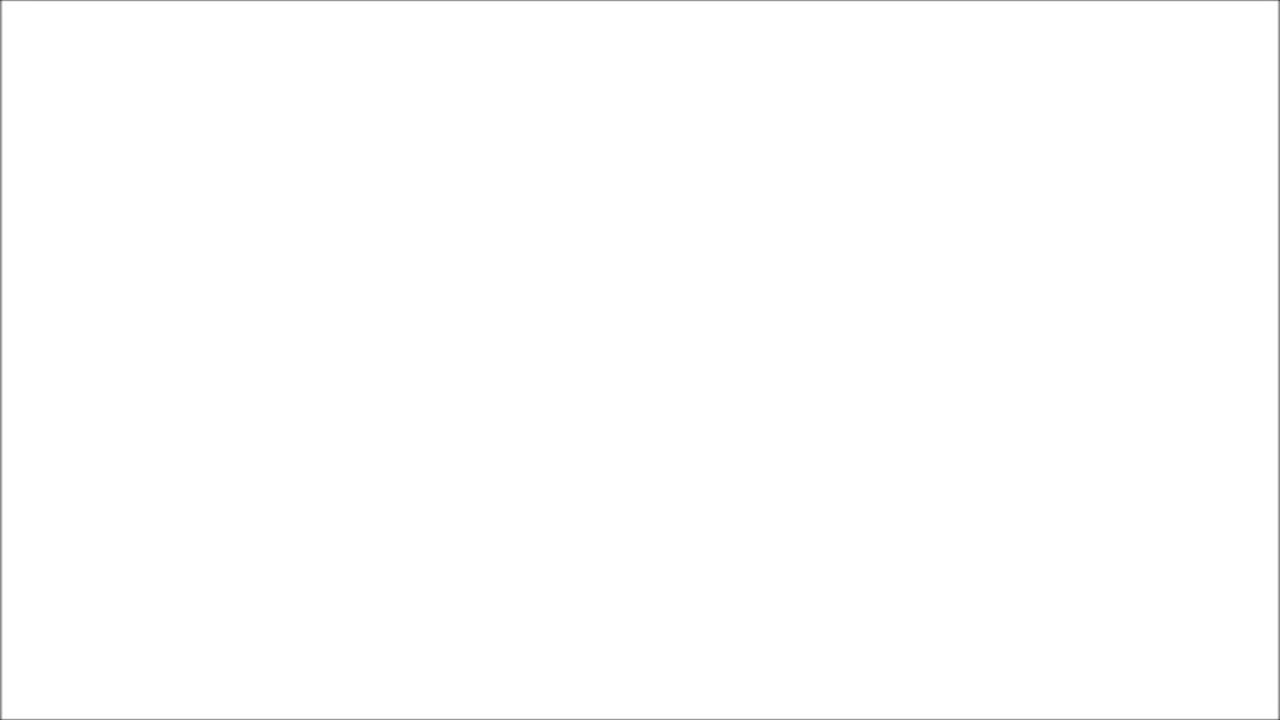 10 Saatlik beyaz ekran