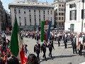 Info on Liguria