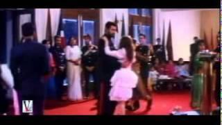 Salaami-Bas Ek Tamanna Hai-(1993)