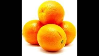 видео Можно ли есть апельсины при беременности: польза и вред