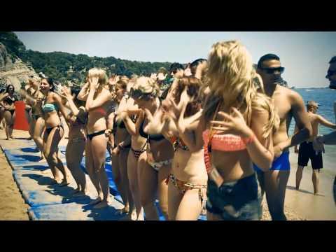 Download Funclub - Wakacje 2014!