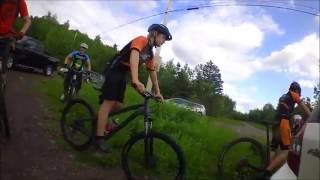 Video Mecca group ride June 2016 download MP3, 3GP, MP4, WEBM, AVI, FLV Agustus 2018