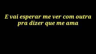 TBT Wesley Safadão - Vai Esperar