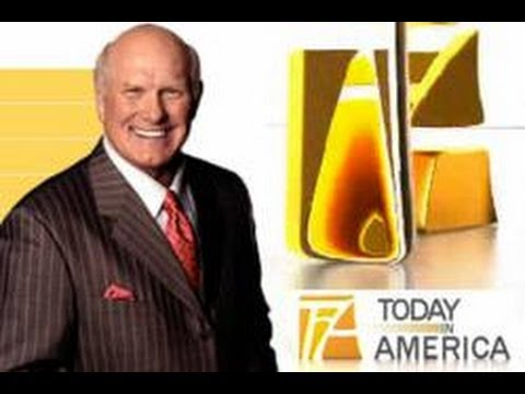 terry-bradshaw-features-town-of-clayton-on-today-in